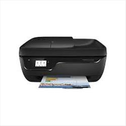 מרענן דיו למדפסת HP DeskJet Ink Advantage 3835 | מחסני דיו | תל אביב RQ-09