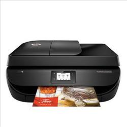 דיו למדפסת HP Deskjet ink advantage 4675