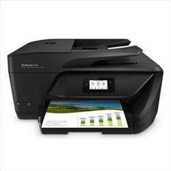 דיו למדפסת HP Officejet 6950