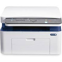 טונר למדפסת Xerox WorkCentre 3025