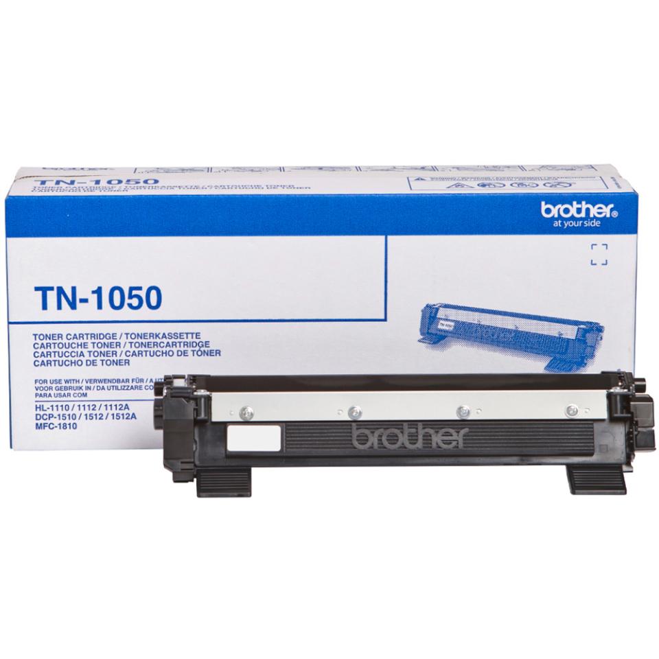 Brother Tn1050 Hp Deskjet 1112 Printer K7b87d Md