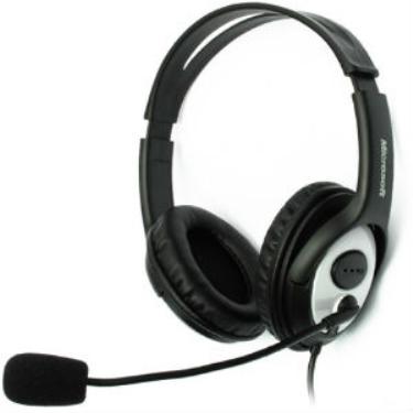 להפליא אוזניות עם מיקרופון   מחסני דיו   תל אביב   נתניה   משלוחים ארציים PH-34