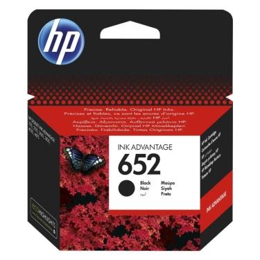 נפלאות דיו למדפסת HP DeskJet Ink Advantage 3835 | מחסני דיו | תל אביב MX-61