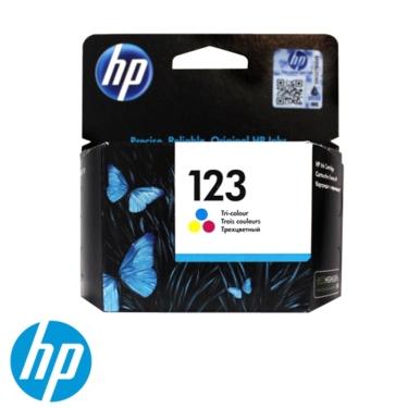 עדכון מעודכן דיו למדפסת HP DeskJet 3630 | מחסני דיו | תל אביב | נתניה | משלוחים LZ-62