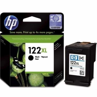 מותג חדש דיו HP DESKJET 2050 | מחסני דיו | תל אביב | נתניה | משלוחים ארציים WP-63