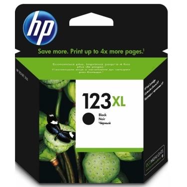 מקורי דיו למדפסת HP DeskJet 3630 | מחסני דיו | תל אביב | נתניה | משלוחים FZ-84