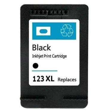 מסודר דיו למדפסת HP DeskJet 3630 | מחסני דיו | תל אביב | נתניה | משלוחים GW-58