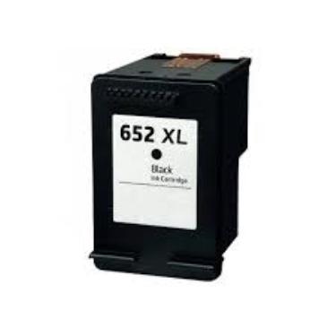 בלתי רגיל דיו למדפסת HP DeskJet Ink Advantage 3835 | מחסני דיו | תל אביב CJ-25
