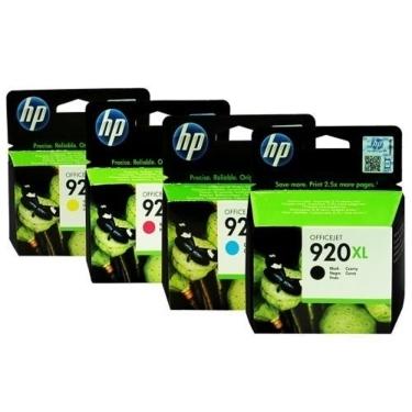 בלתי רגיל ראש דיו למדפסת HP officejet 6500 | מחסני דיו | תל אביב | נתניה QC-65