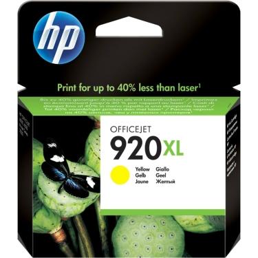 נפלאות ראש דיו למדפסת HP officejet 6500 | מחסני דיו | תל אביב | נתניה TN-71