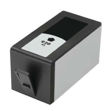 משהו רציני ראש דיו למדפסת HP officejet 6500 | מחסני דיו | תל אביב | נתניה PR-77