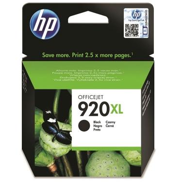 האופנה האופנתית ראש דיו למדפסת HP officejet 6500   מחסני דיו   תל אביב   נתניה YD-67