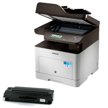 מגניב מדפסות | מחסני דיו | תל אביב | נתניה | משלוחים ארציים חינם JL-53