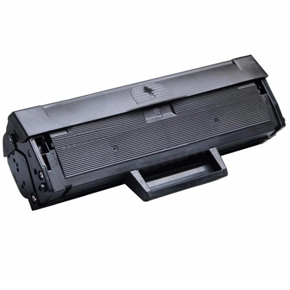 טונר תואם Xerox 106R02773