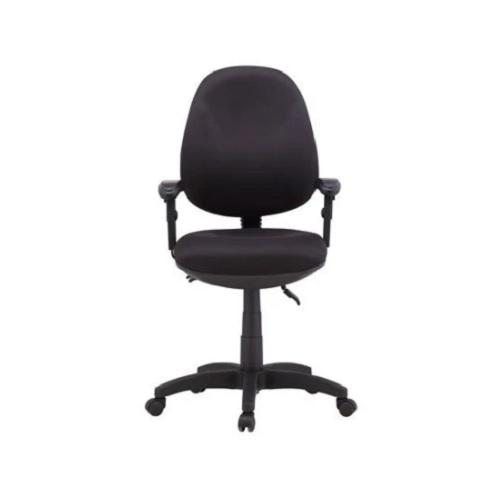 כסא משרדי גליה SK2170