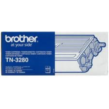 טונר מקורי Brother tn 3280