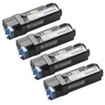Xerox-phaser-6125-rainbow-pack-----