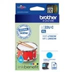 ----Brother-LC22UC-XL